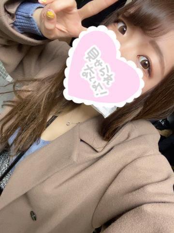 「しゅ」02/23(02/23) 15:48 | もあの写メ・風俗動画