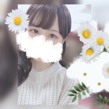 「きんぱ」02/23(02/23) 17:40   あんなの写メ・風俗動画
