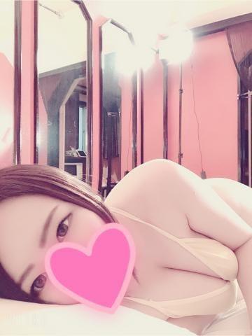 「さむさむ」02/23(02/23) 19:41 | カナタの写メ・風俗動画