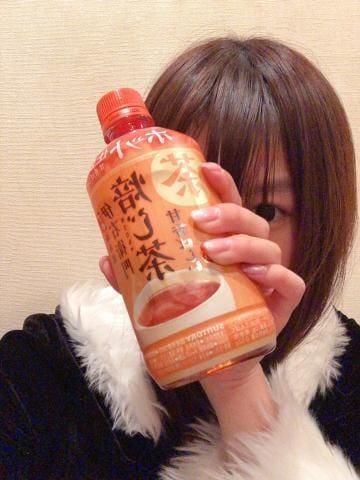 「健康…?」02/23(02/23) 19:45 | ミクの写メ・風俗動画