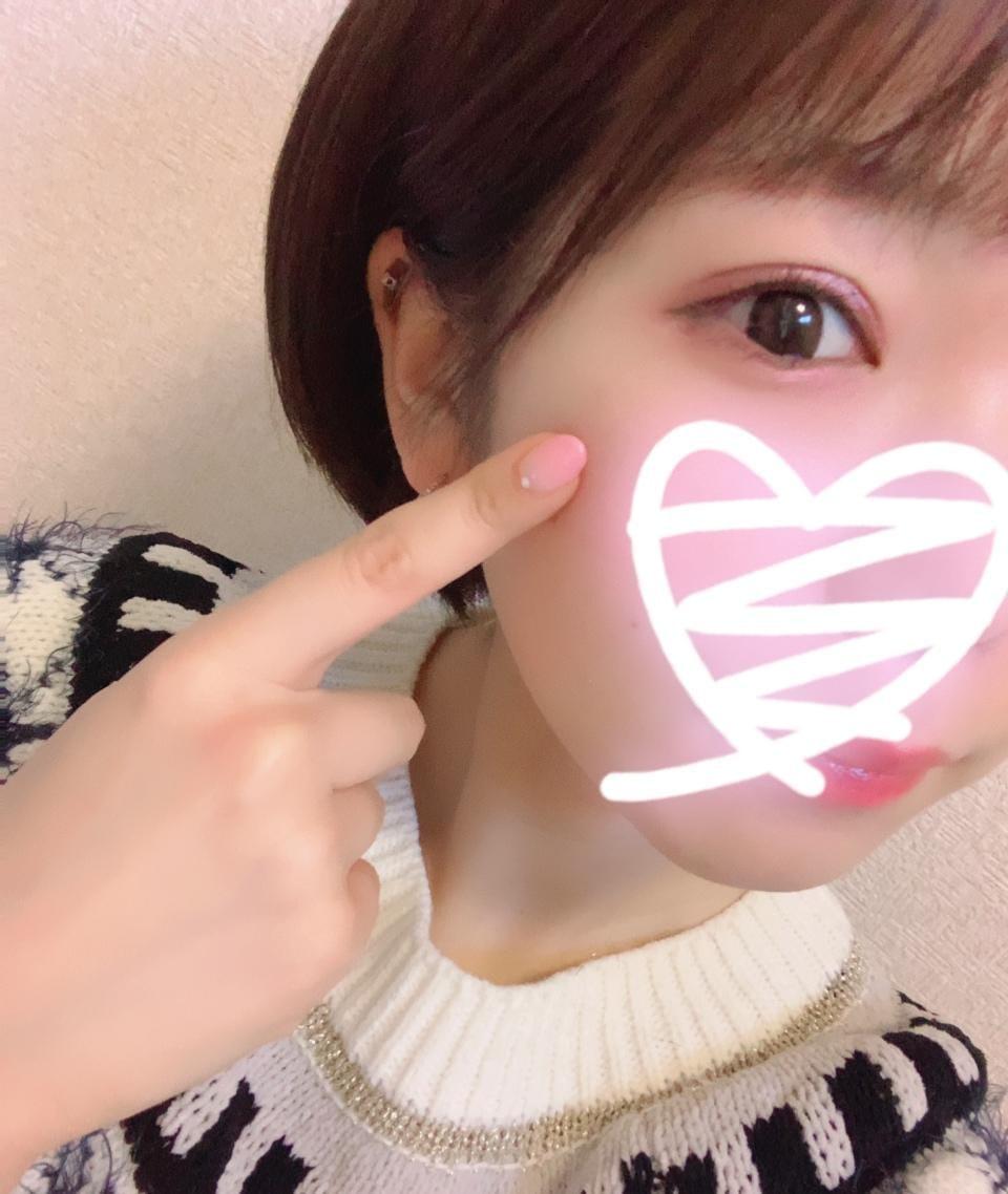 「ピンク」02/23(02/23) 19:49   むつみの写メ・風俗動画