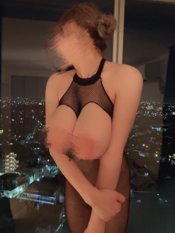 「出勤?」02/23(02/23) 20:43   みずきの写メ・風俗動画
