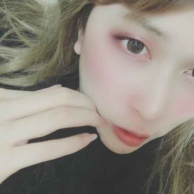 「えちえちな」02/23(02/23) 20:47   きゆう NHの写メ・風俗動画