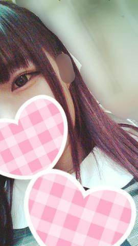 「出勤♡」12/07(12/07) 14:59 | みうの写メ・風俗動画