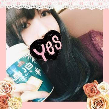 「出勤中?」02/23(02/23) 20:52   白雪(しらゆき)の写メ・風俗動画