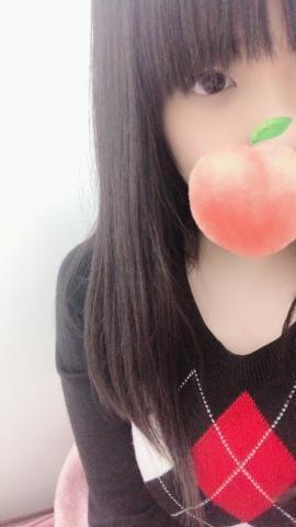 「くがっ☆」02/23(02/23) 21:45   なつきの写メ・風俗動画