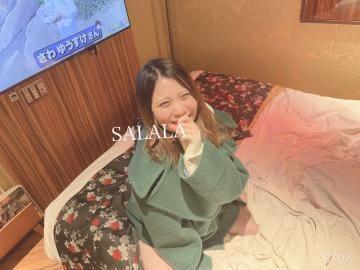 「お礼日記???」02/23(02/23) 21:55 | さららの写メ・風俗動画