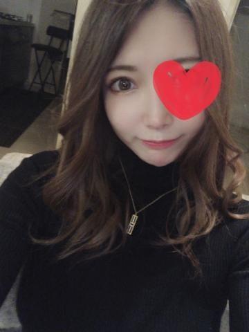 「おれい」02/23(02/23) 22:02 | りりか★ご奉仕好き元モデル美女の写メ・風俗動画