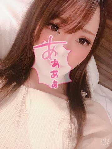 「な☆」02/23(02/23) 22:22   ななせ☆の写メ・風俗動画