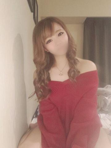 「まとめてごめんなさい?」02/23(02/23) 23:26 | 葵 清純激押し姫の写メ・風俗動画