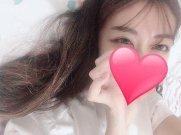 「出勤~!」02/23(02/23) 23:34 | のどかの写メ・風俗動画
