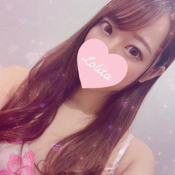 「ラスト?」02/23(02/23) 23:40 | 桃瀬ひなの写メ・風俗動画
