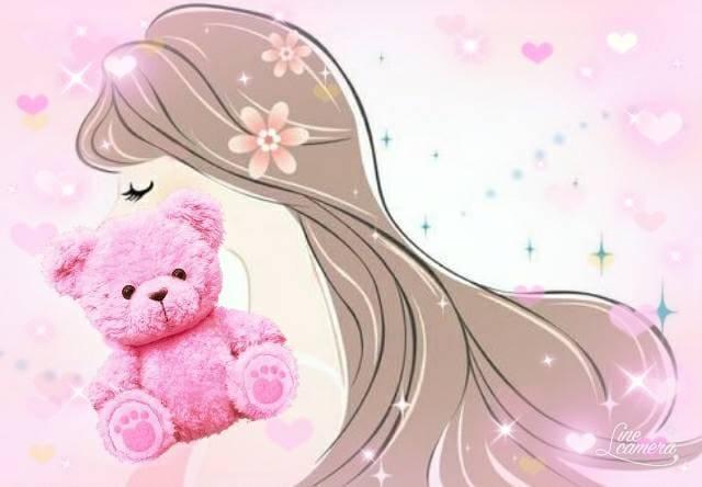 「こんばんは♪」02/24(02/24) 00:00 | ねねの写メ・風俗動画