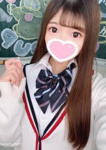 「おれい♡」02/24(02/24) 00:52 | みゆの写メ・風俗動画
