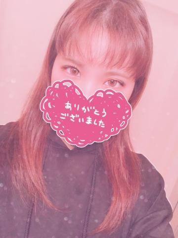 「ご自宅のお兄様」02/24(02/24) 01:54 | めいの写メ・風俗動画