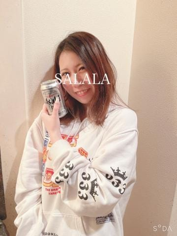 「お礼日記????」02/24(02/24) 02:06 | さららの写メ・風俗動画