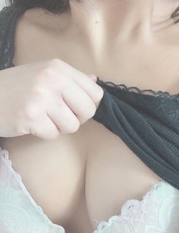 「お礼」02/24(02/24) 02:23 | ーチノー新人の写メ・風俗動画
