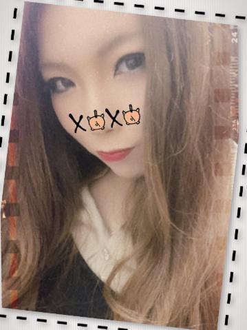 「ありがとうっ?」02/24(02/24) 02:37 | れんの写メ・風俗動画