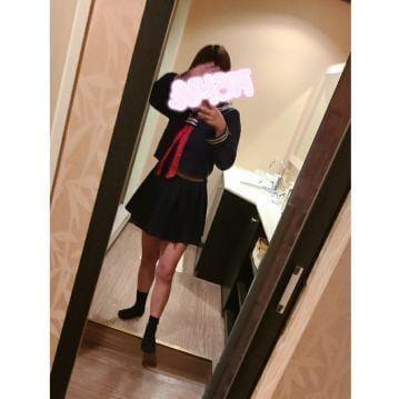 「お礼?」02/24(02/24) 03:30 | あい♡騎乗位マスター新人の写メ・風俗動画
