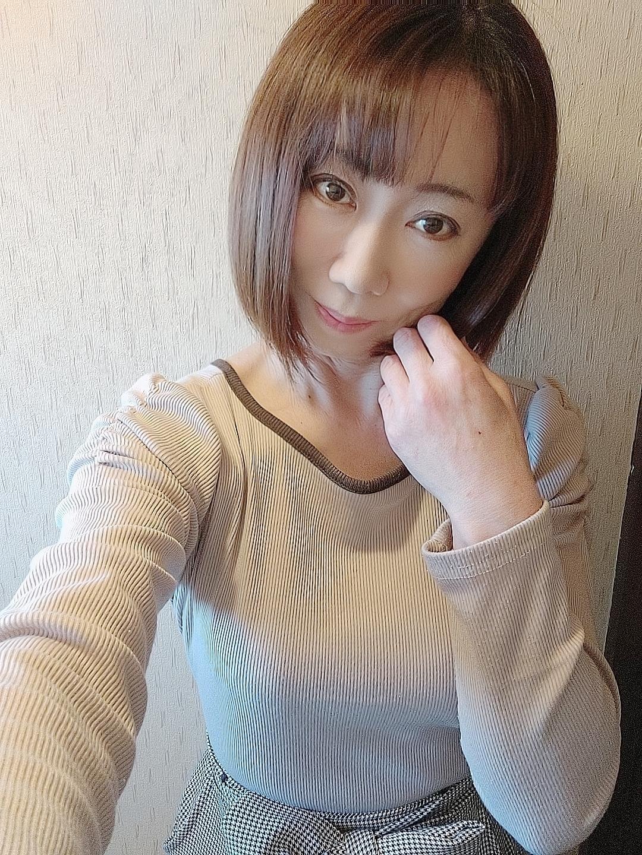 「支度が出来ました(⌒‐⌒)」02/24(02/24) 08:30 | 本城【ほんじょう】の写メ・風俗動画