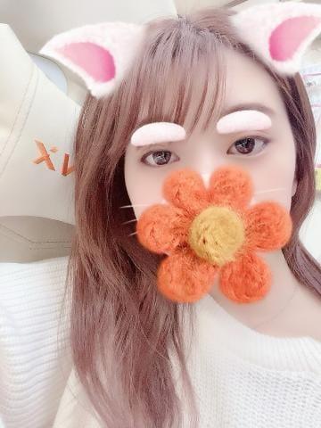 「出勤~」02/24(02/24) 10:20   レムの写メ・風俗動画