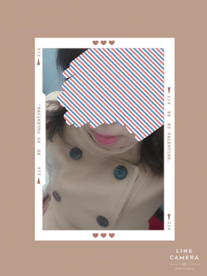 「寒いね〜」02/24(02/24) 10:56 | りさ・新入店の写メ・風俗動画