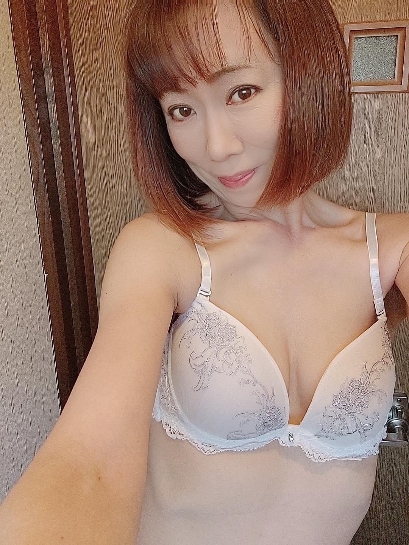 「ご予約ありがとうございます(⌒‐⌒)」02/24(02/24) 11:35 | 本城【ほんじょう】の写メ・風俗動画