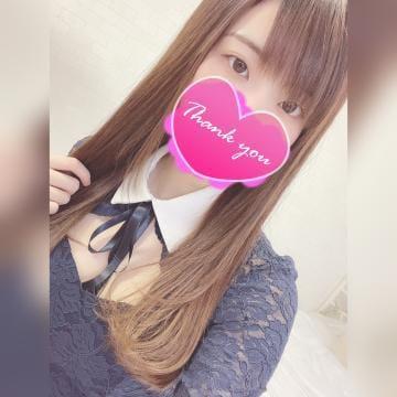 「昨日のお礼??」02/24(02/24) 11:42   すみかの写メ・風俗動画