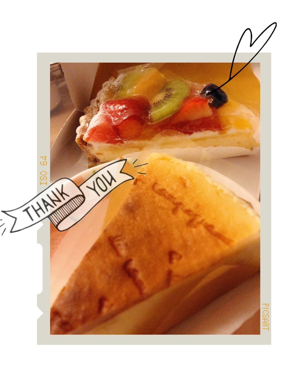 「ありがとうございます♡」02/24(02/24) 12:02 | 純恋~すみれ~の写メ・風俗動画