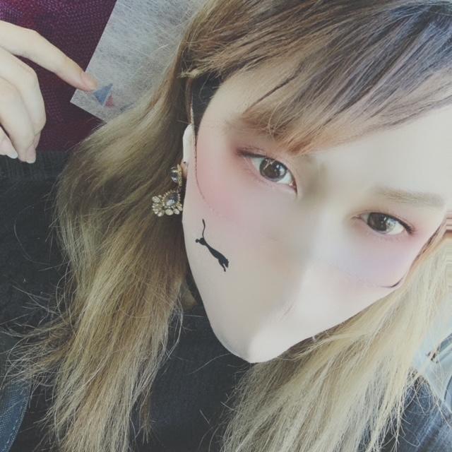 「今回も」02/24(02/24) 12:49   きゆう NHの写メ・風俗動画