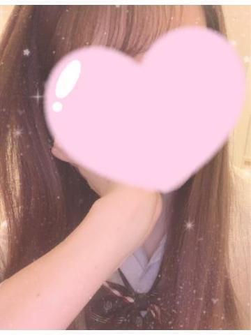 「こんにちは?」02/24(02/24) 13:37   ことりの写メ・風俗動画