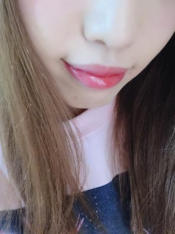 「gm」02/24(02/24) 14:22 | 如月姫華☆ニューハーフの写メ・風俗動画