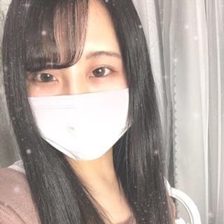 「はじめまして! ユウキ」02/24(02/24) 14:30 | ユウキの写メ・風俗動画
