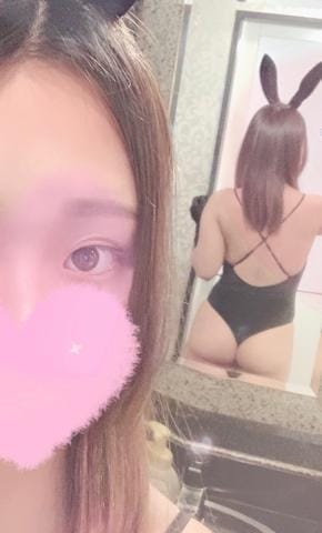 「今日は??」02/24(02/24) 15:11 | あろまの写メ・風俗動画