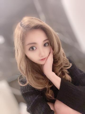 「出勤だよーん!」02/24(02/24) 16:28 | のんの写メ・風俗動画