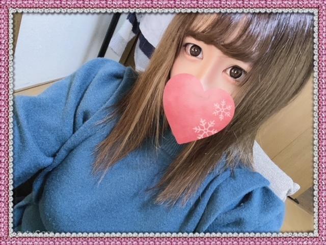 「お礼」02/24(02/24) 16:58 | まりかの写メ・風俗動画
