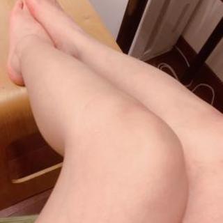 「?みあん?」02/24(02/24) 17:22 | 美杏~ミアンの写メ・風俗動画