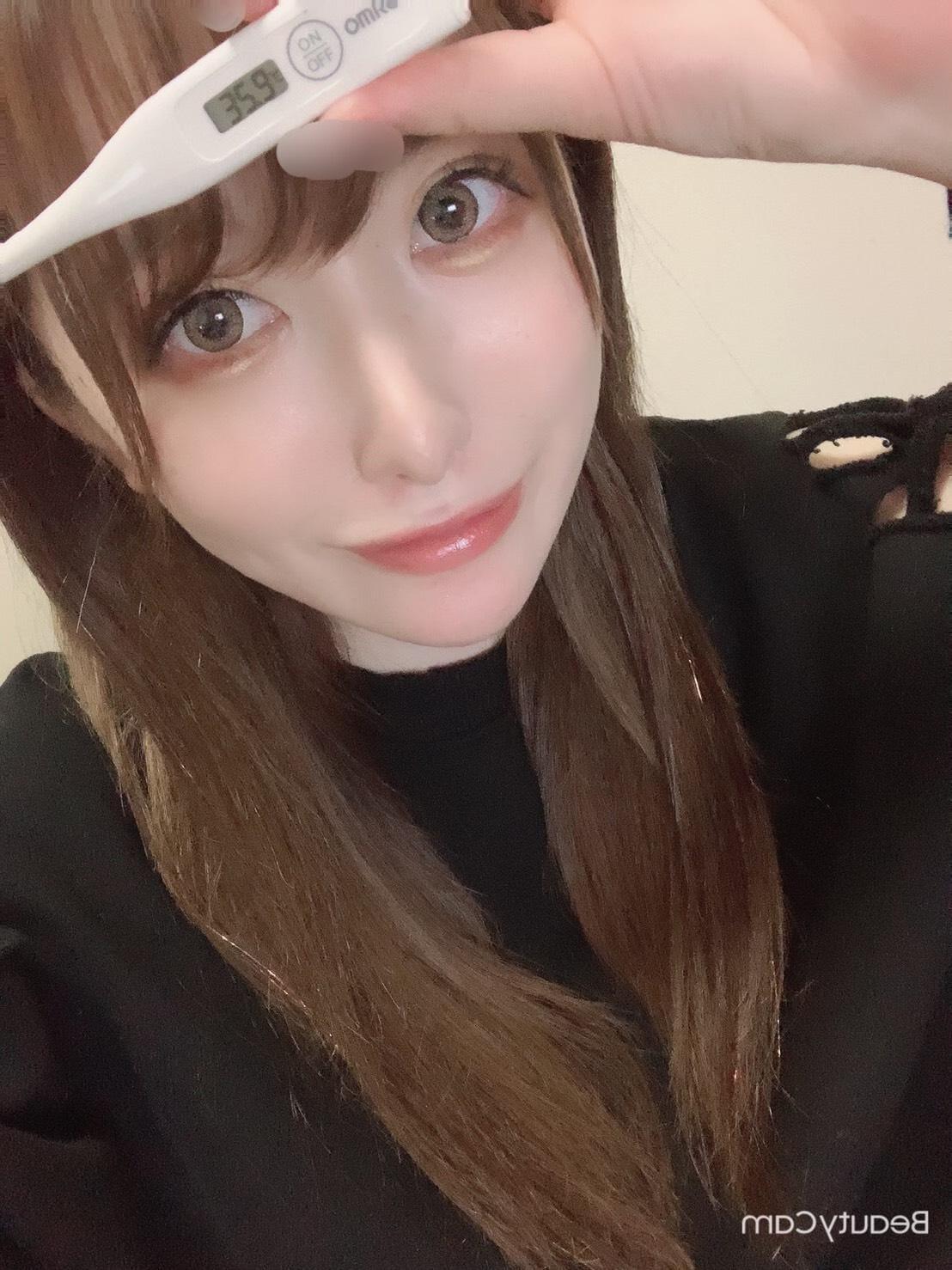 「あいなのブログ」02/24(02/24) 18:45 | あいなの写メ・風俗動画