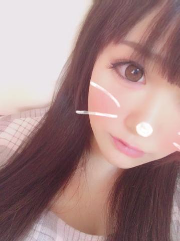 「こんばんは!」12/07(12/07) 19:12 | ももの写メ・風俗動画