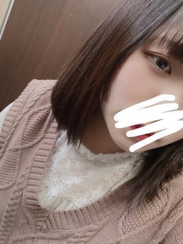 「お礼?」02/24(02/24) 19:37 | めうの写メ・風俗動画