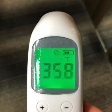 「本日の体温??」02/24(02/24) 20:12 | あやのの写メ・風俗動画