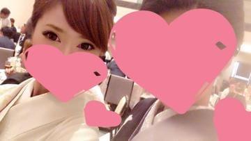 「張り切ってm(_ _)m」12/07(12/07) 19:23 | 美月(ミヅキ)の写メ・風俗動画