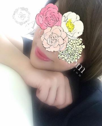 「出発前♡」12/07(12/07) 19:27 | 陽子-Youko-の写メ・風俗動画