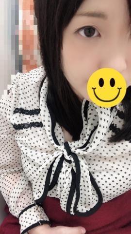 「いちゅっ☆」02/24(02/24) 20:52   なつきの写メ・風俗動画