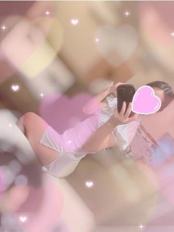 「6時まで??」02/24(02/24) 23:40 | あろまの写メ・風俗動画
