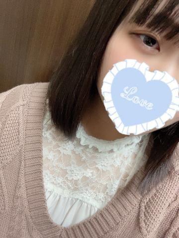 「お礼??」02/25(02/25) 00:10 | めうの写メ・風俗動画
