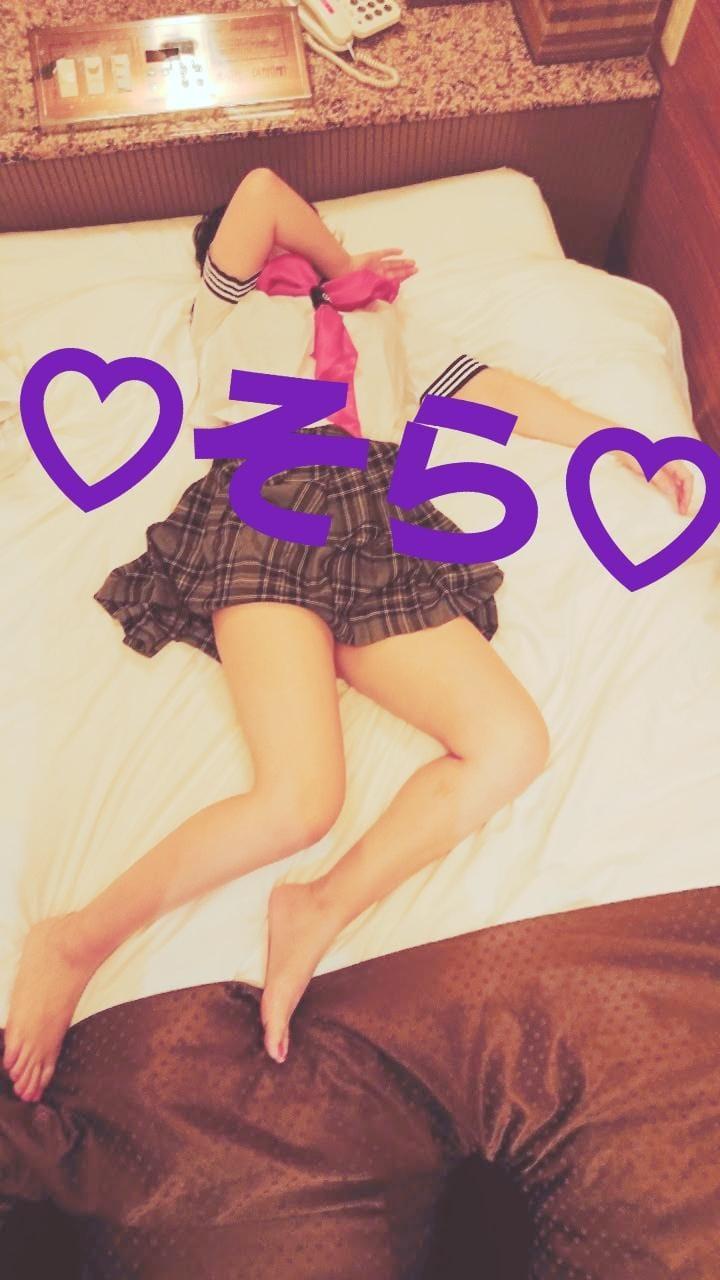 「残り1日」02/25(02/25) 01:04 | そらの写メ・風俗動画