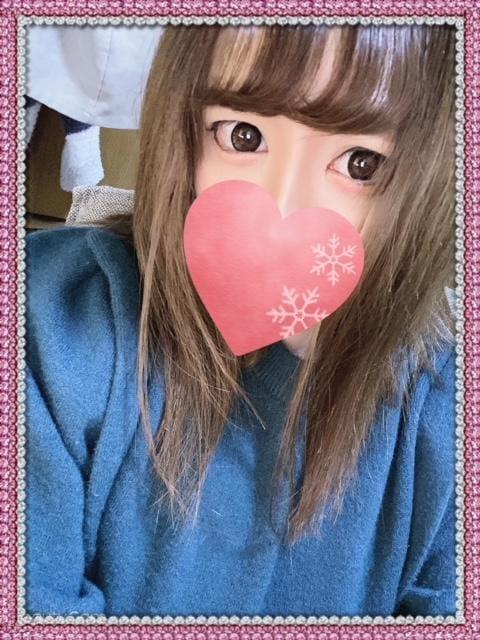 「お礼」02/25(02/25) 01:15 | まりかの写メ・風俗動画