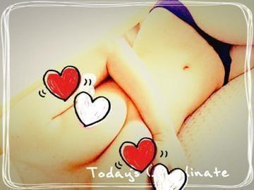「つばき^^」02/25(02/25) 03:56 | 椿~ツバキの写メ・風俗動画