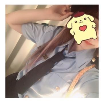 「寒い〜〜?」02/25(02/25) 04:30 | ミルの写メ・風俗動画
